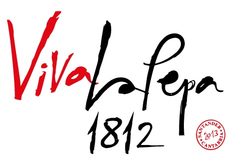 vivalapepa