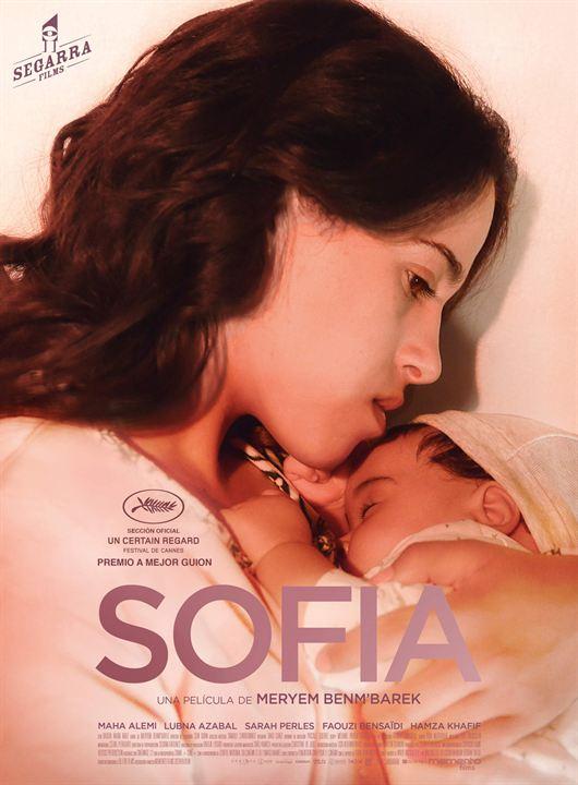 Cartel Sofia